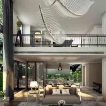 349 Residence (For sale)