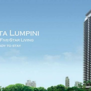 Amanta Lumpini (For sale)