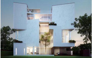 D8 Residence