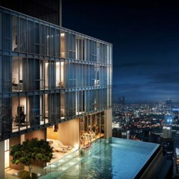 CONDOMINIUM FOR SALE KRAAM SUKHUMVIT 26