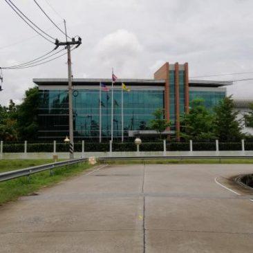 Factory in Eastern Seaboard IE for Sale