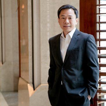 เน็กซัสชี้ตลาดพื้นที่อุตสาหกรรมแนวโน้มดีอย่างต่อเนื่อง  อานิสงส์สงครามการค้าจีน –สหรัฐฯ ส้มหล่นตลาดเช่าพื้นที่อุตสาหกรรมไทย