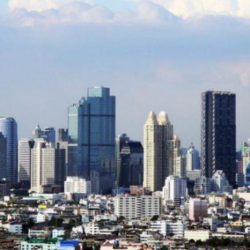 6 ปัจจัย: ฉลาดลงทุนคอนโดมิเนียมยุคใหม่ในกรุงเทพฯ